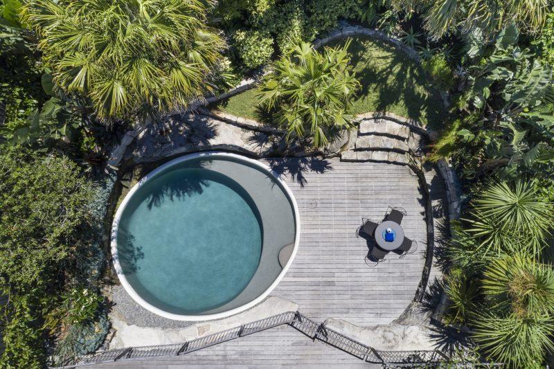 Wyer-Co_Beachside-Garden_Coastal-Inspired-Garden-Features-Circular-Pool