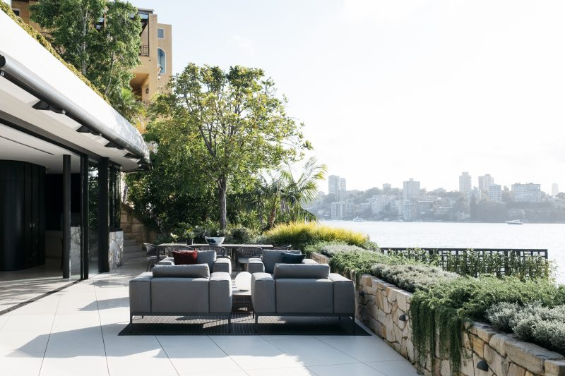 Lower-Terrace-With-View-To-Outdoor-Entertaining-And-Garden-Beds
